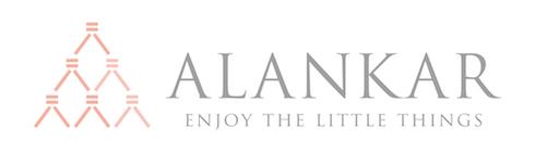 ヒマラヤ水晶と天然石 ALANKAR(アランカール)